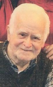 Armando Reis  Leca