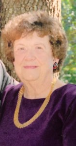 Mrs. Ama Heaney  Taylor