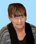 Ann Brant