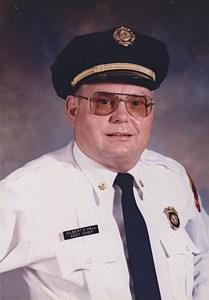 Mr. Gilbert E.  Hall