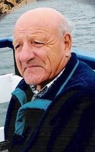 Gaston  Chassé