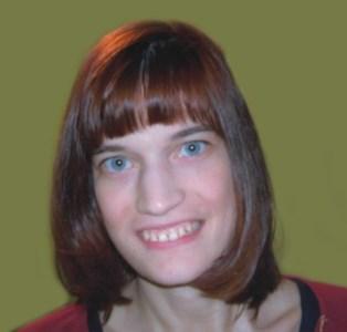 Christine Laura  Labute