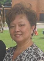 Maria Roaquin