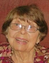 Evelyn Ruth  Katterheinrich Stempsey