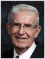 Gerald Lang