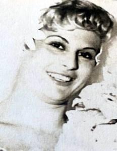 Barbara  Traetta