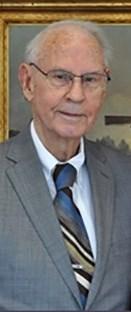 J.C. Nelson