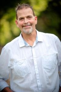 David Randall  Bertsch