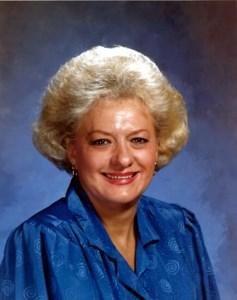 Sara Chastain  Weaver