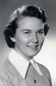 Sarah-Ann  Goller
