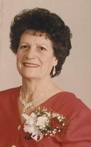 Rosa  Mercurio