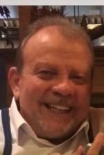 Edward Ulrich