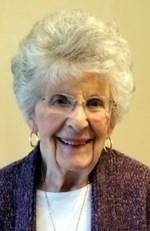 Carol Ahrens