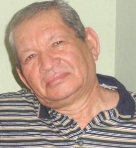 Hector  Maravilla