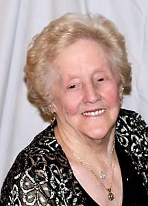 Elizabeth  Muir
