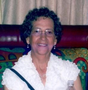 Minnie Pearl  Brinson Allen