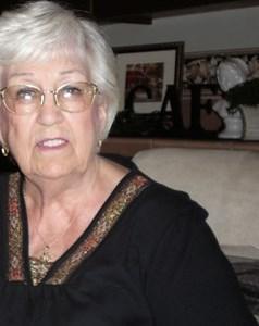Vivian Grenier