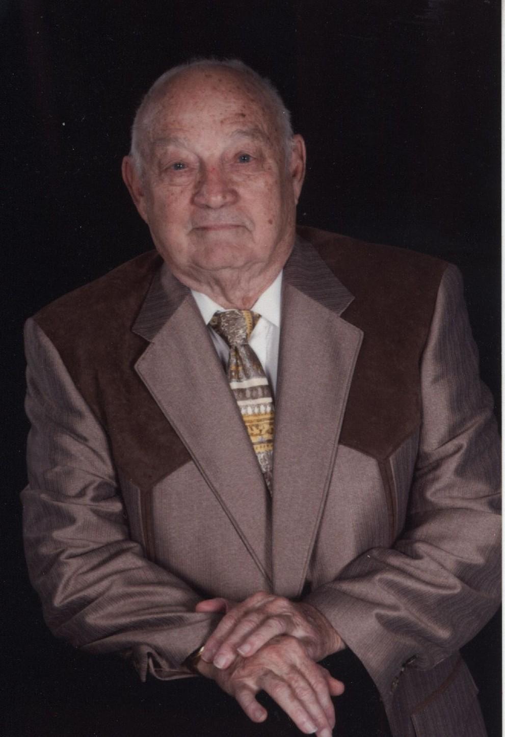 william tracy obituary
