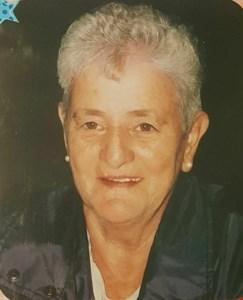 Lucille  GRIMOLDBY