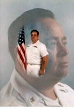 Manuel Barrientos