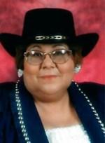 Jane Tapia