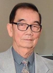 Lan Kim  Nguyen