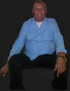 Carlos M.  Mata