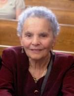 Maria Siracusa