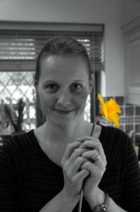 Sabine  Weiser