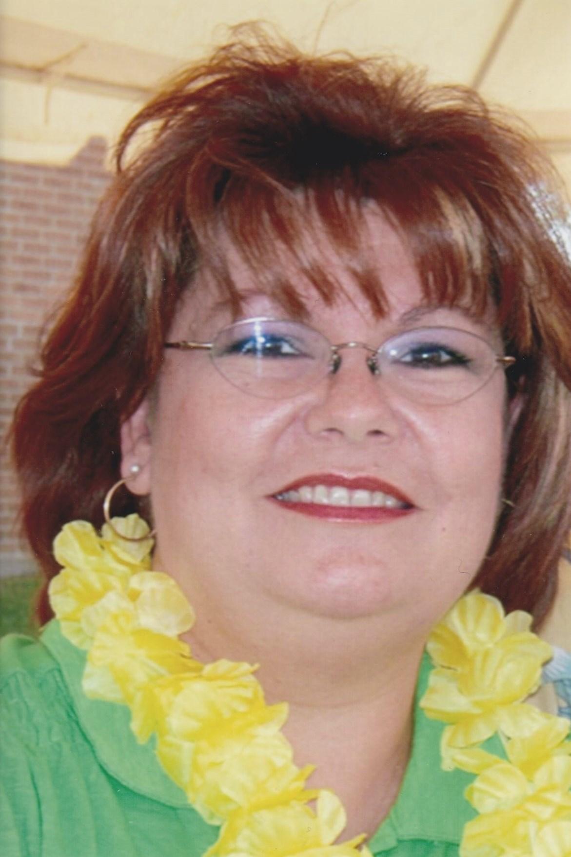 Valerie Jean  Jurica