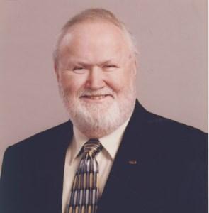 Ray  Penton