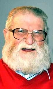 Daniel Joseph  Valko