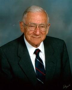 Jacob L.  Monts