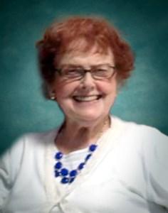 Lillian  Tierney