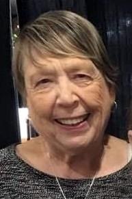 Phyllis Martha  Cirocco