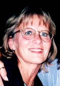 Patti Lynn  Edwards