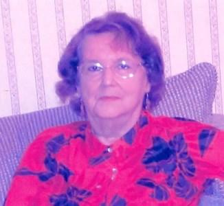 Irene D  Korzenski