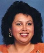Sandra Lara