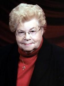 Ruth E.  Hampson