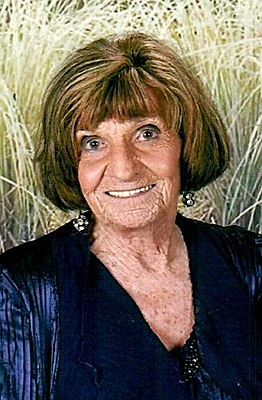 Anita Cook