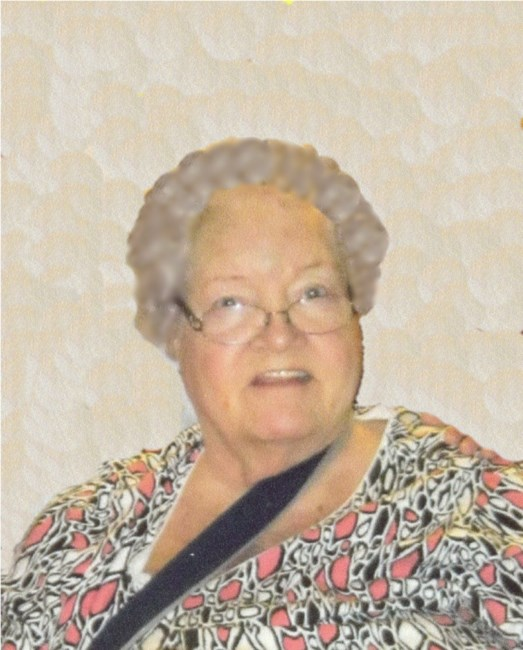 Wanda Sue Wright Garner Obituary - Denison, TX