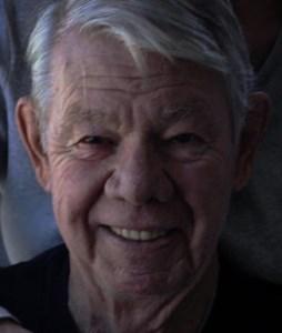 Mr. William H.  Thomas