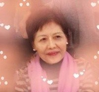 May Ling  Hui