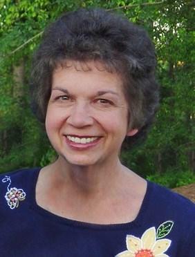 Rose Barhorst