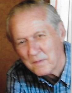 Phillip Wayne  Lewis