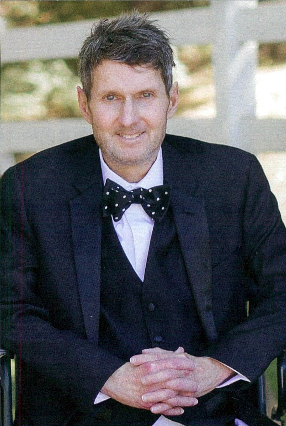 Eric H.  Schunk