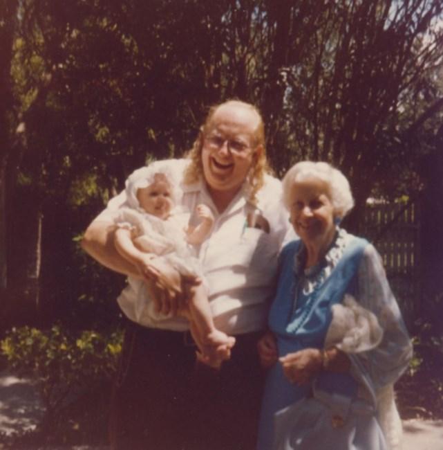 Ralph Archbold Obituary - Paoli, PA