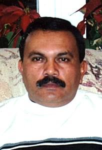 Franklyn  Khan