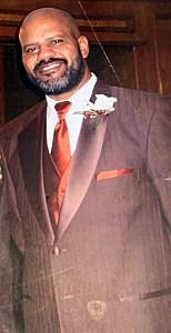Mr. Jessie J.  Ross Jr.