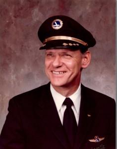 Walter Grant  Fields